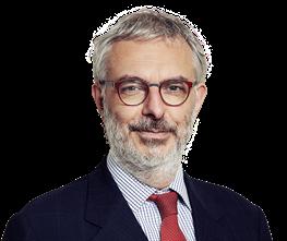 Enrico Castellani Freshfields