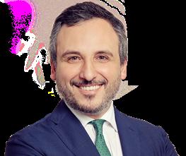 Giuseppe Curto